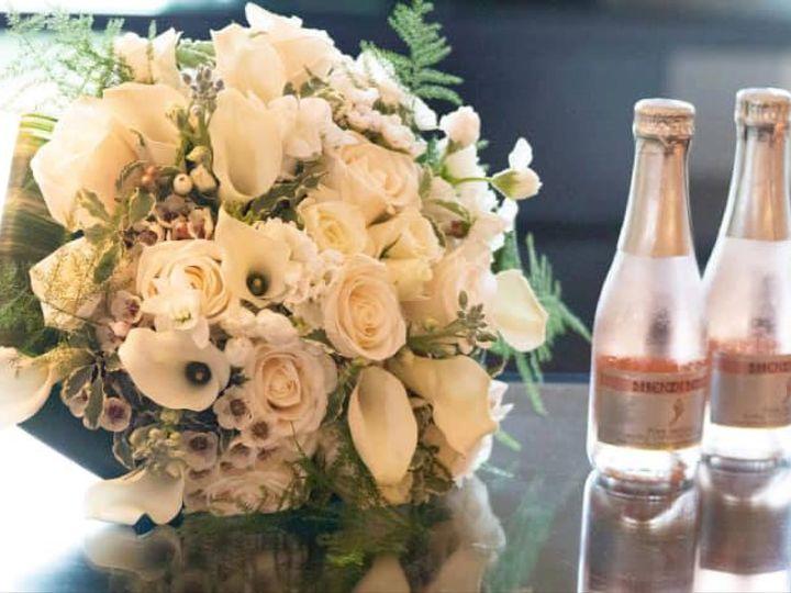 Tmx Weddingbouquet 51 1611711 160392259487824 Fairburn, GA wedding planner