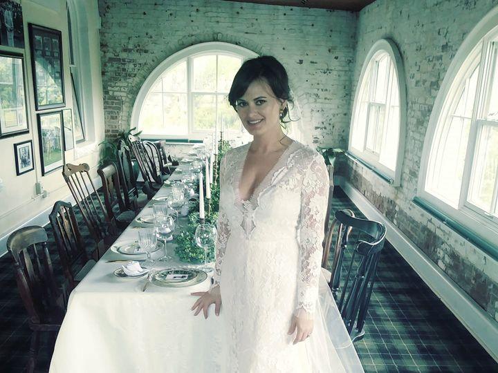 Tmx Weddingbridegreenhouse 51 1611711 160392251956017 Fairburn, GA wedding planner