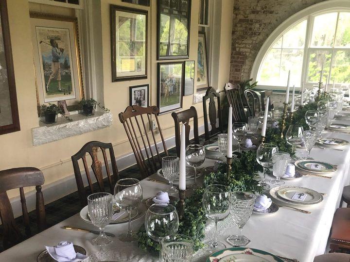 Tmx Weddingtablescape 51 1611711 160392255319256 Fairburn, GA wedding planner