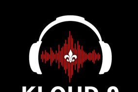 Kloud 9 Entertainment