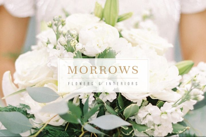 morrows flowers wedding website storefront image 720x640 51 1131711 162319301014282
