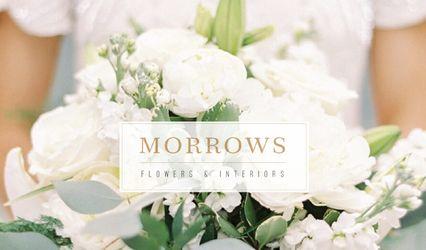 Morrow's Flowers