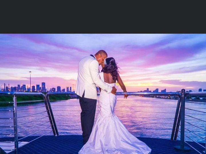 Tmx 85232663 3002350429826296 2383748613541986304 O 51 431711 159431984283913 Pompano Beach, FL wedding officiant