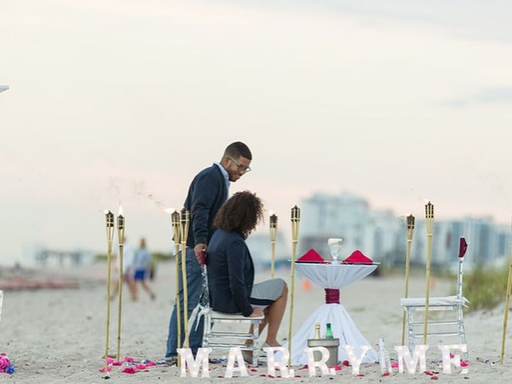 Tmx 87960463 3042164192511586 8249269026010693632 N 51 431711 159431984534016 Pompano Beach, FL wedding officiant