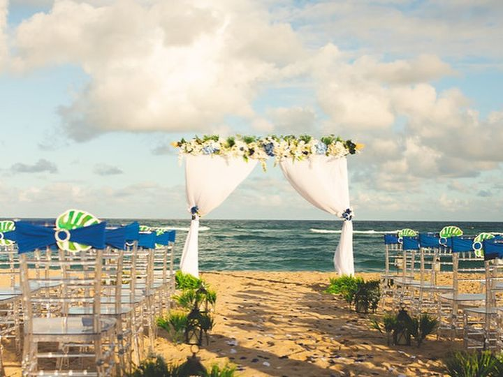 Tmx 91727529 3108161075911897 1480770965494300672 N 51 431711 159431995465093 Pompano Beach, FL wedding officiant