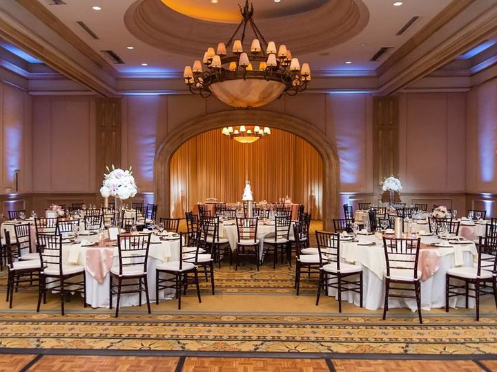 Tmx 1518625473 0c55368a969471b0 1518625472 Fb26f183de9919a3 1518625469305 2 20376035 101547122 Oklahoma City, OK wedding venue