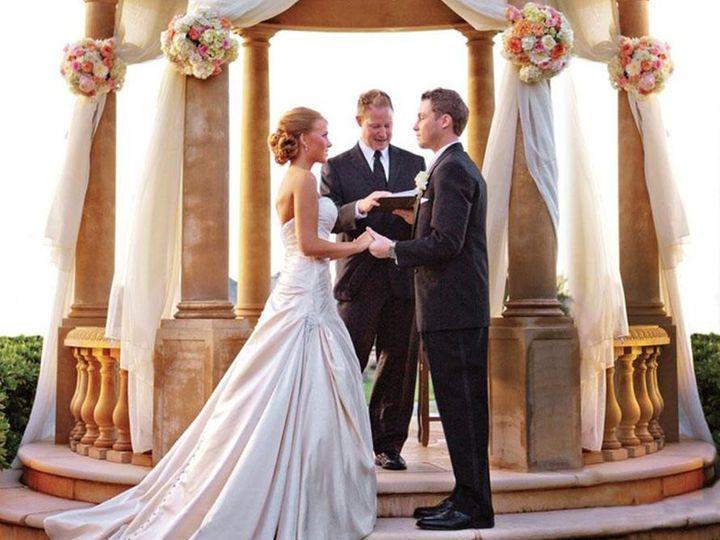 Tmx 1518625509 Cfa5d8ffda8417af 1518625507 F6b5d9daee94214c 1518625480533 10 Screen Shot 2018  Oklahoma City, OK wedding venue