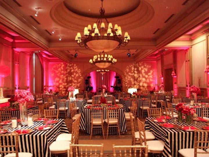 Tmx 1518625509 E93c399eaca72264 1518625507 F61f47356b804f88 1518625480531 9 Screen Shot 2018 0 Oklahoma City, OK wedding venue