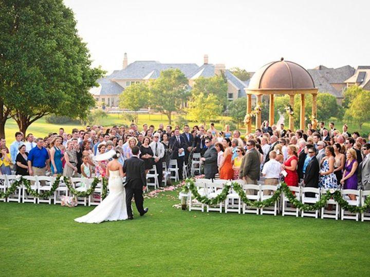 Tmx 1518625510 2a12a5b4238869b3 1518625508 138f9a765aaba7b9 1518625480560 14 Screen Shot 2018  Oklahoma City, OK wedding venue