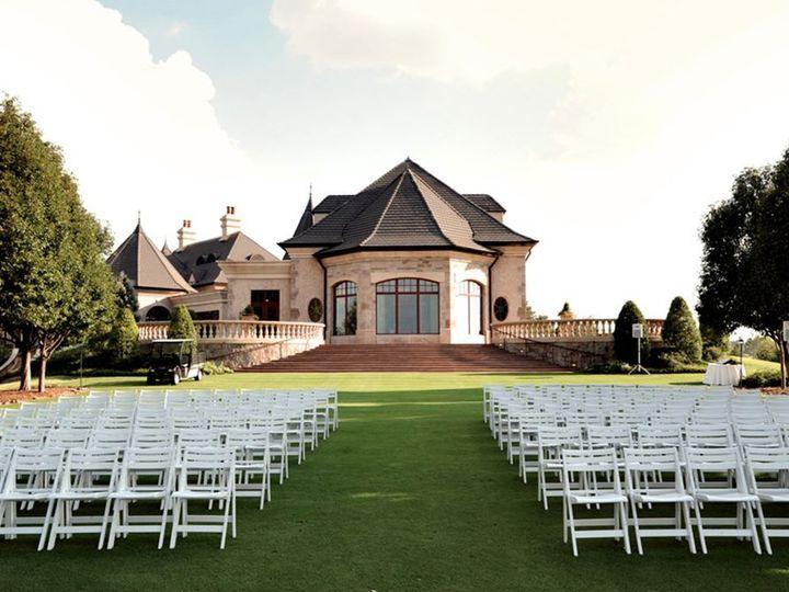 Tmx 1518625511 4887a06e9b010505 1518625509 786e81eea3fb28e5 1518625480564 16 Screen Shot 2018  Oklahoma City, OK wedding venue