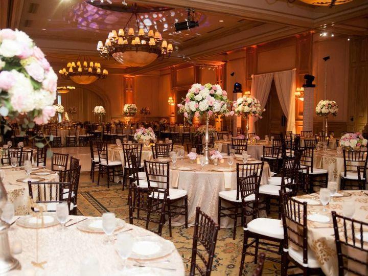 Tmx 1521830172 Cd198c52d03a0db0 1521830170 B47526498d6a1ad9 1521830147668 4 Nishayroom Oklahoma City, OK wedding venue