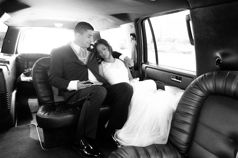 best wedding photogrphers in chicago 2