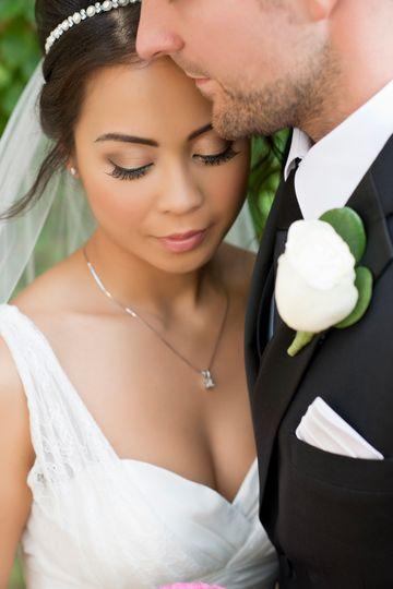 best wedding photogrphers in chicago 3