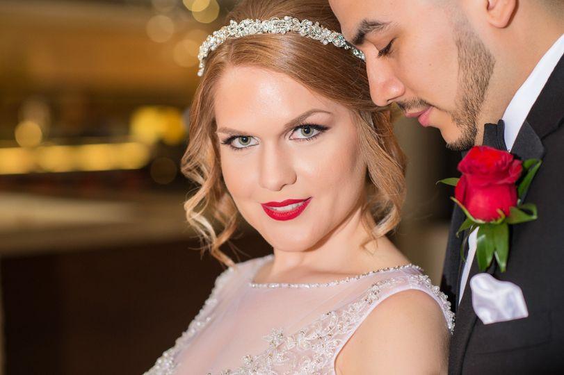 best wedding photogrphers in chicago 8