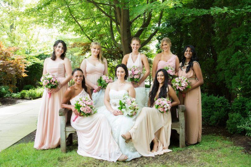 best wedding photogrphers in chicago 11