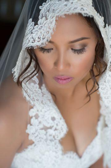 best wedding photogrphers in chicago 12