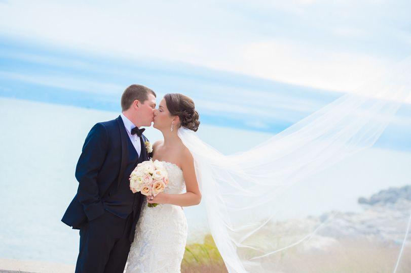 c8a514466c334797 1476627630144 best wedding photogrphers in chicago 15