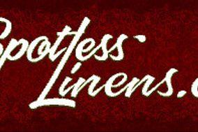 Spotless Linens