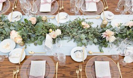 Blair Bear Weddings & Events 1