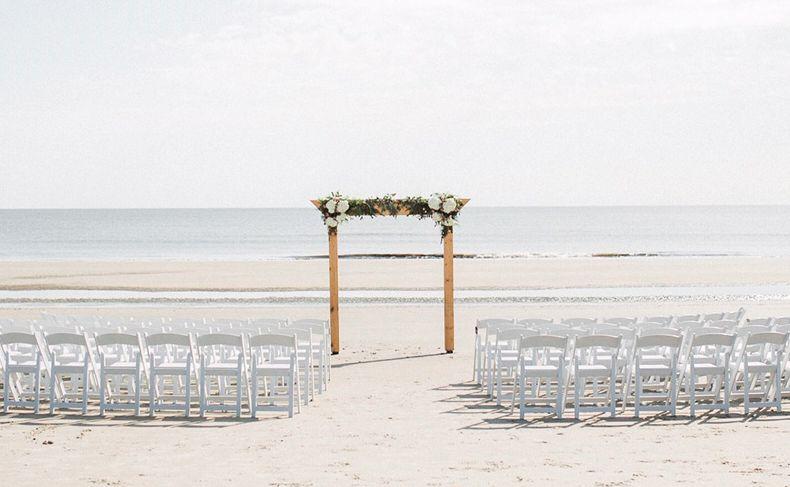 Beachview Club Resort