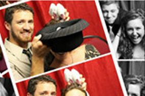 Bravo Shots Photo Booths