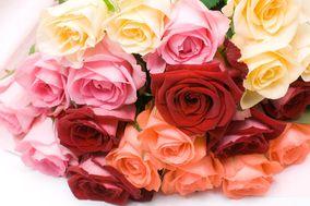 C E Florals