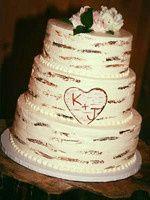 cake001smedited