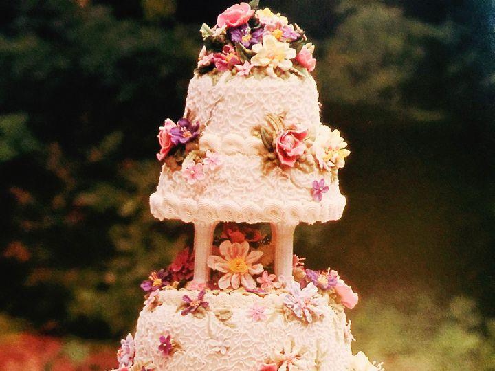 Tmx 1441305538472 Fullsizerender11edited Leominster wedding cake