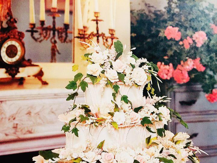Tmx 1441305573451 Fullsizerender18edited Leominster wedding cake