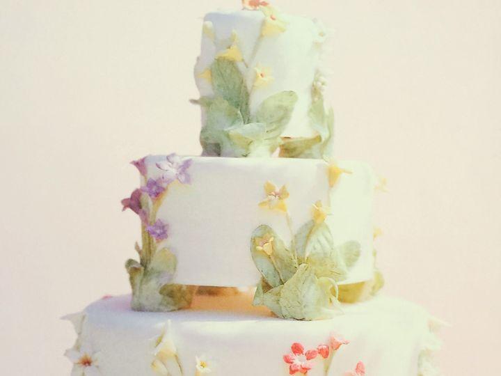 Tmx 1441305591671 Fullsizerender23edited Leominster wedding cake