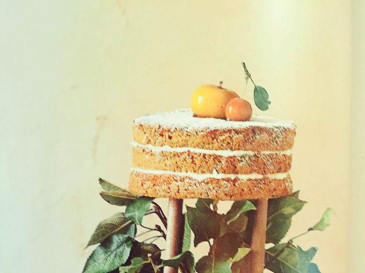 Tmx 1441305599815 Fullsizerender24edited Leominster wedding cake