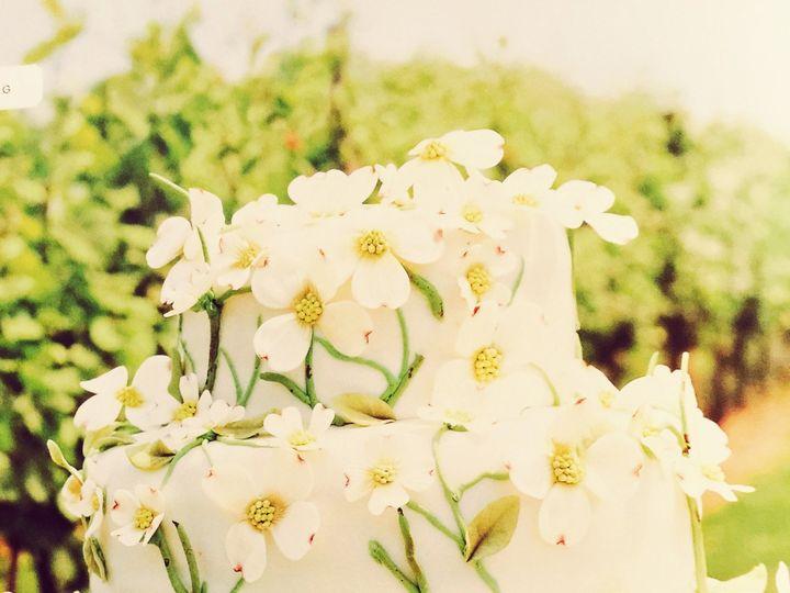 Tmx 1441305625729 Fullsizerender29edited Leominster wedding cake