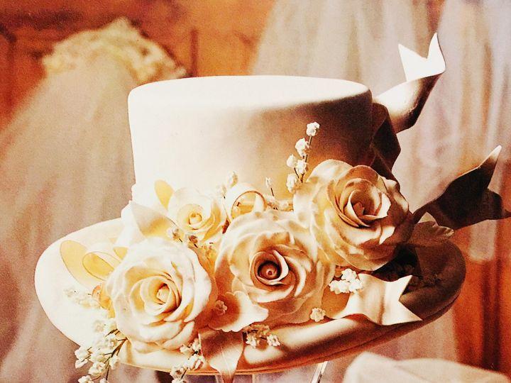 Tmx 1441305633836 Fullsizerender30edited Leominster wedding cake