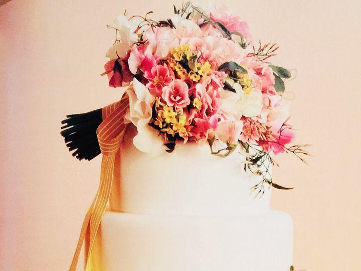 Tmx 1441305666651 Fullsizerender40edited Leominster wedding cake