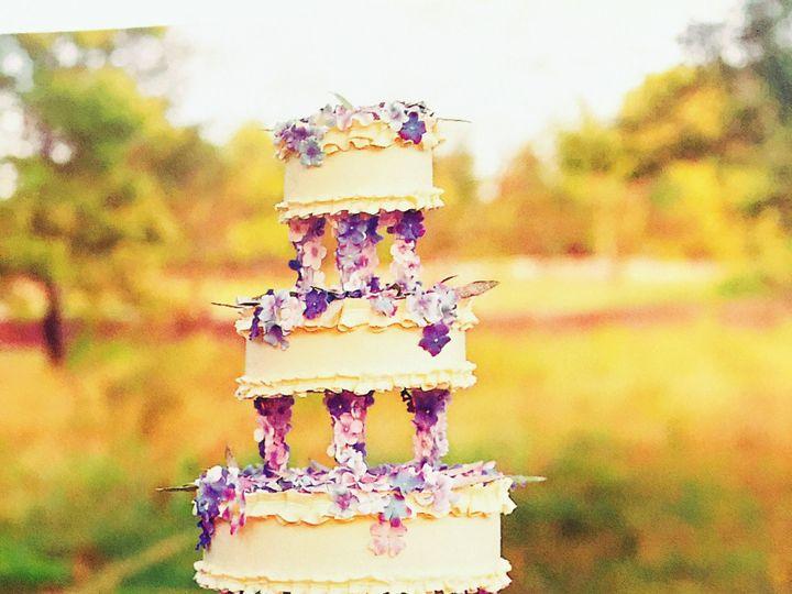 Tmx 1441305675981 Fullsizerender42edited Leominster wedding cake
