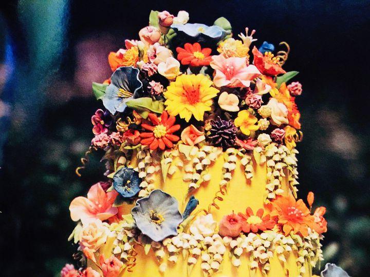Tmx 1441305695953 Fullsizerender46edited Leominster wedding cake