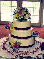 Tmx 1441305751273 Img0557smedited Leominster wedding cake