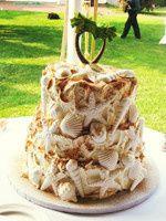 Tmx 1441305767278 Img0639smedited Leominster wedding cake