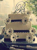 Tmx 1441305770264 Img0665smedited Leominster wedding cake