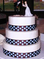 Tmx 1441305789272 Img1230smedited Leominster wedding cake