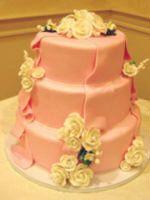 Tmx 1441305795260 Img1248smedited Leominster wedding cake