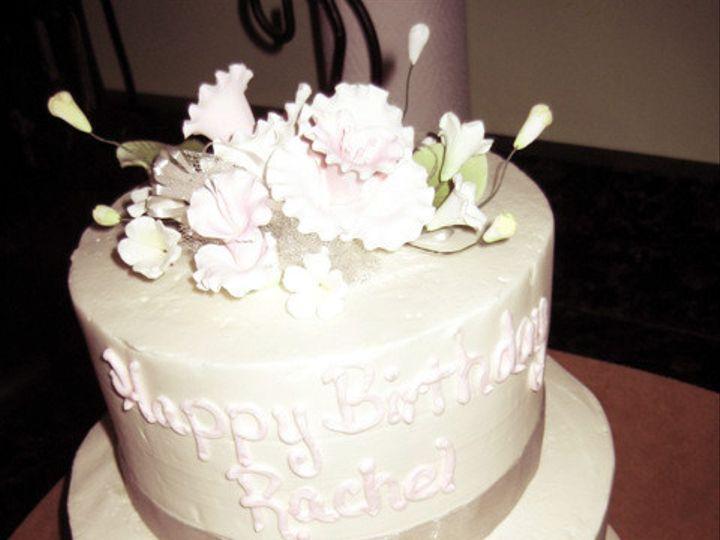 Tmx 1441305798321 Img1350edited Leominster wedding cake