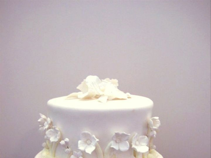 Tmx 1441305801319 Img1355edited Leominster wedding cake