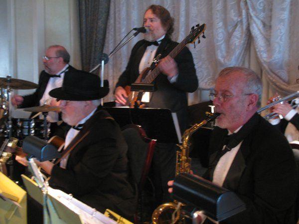 Tmx 1321461823602 IMG9117 Matamoras wedding band