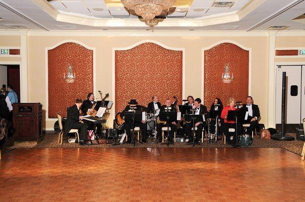 Tmx 1321461964118 ZF0193860501013 Matamoras wedding band
