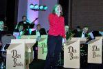 Dan Bradley Big Band image