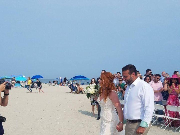 Tmx Hole 2 51 1262711 158871341065767 Vineland, NJ wedding dj