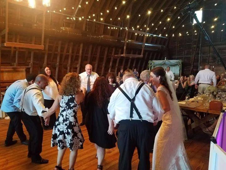 Tmx Hole 3 51 1262711 158871341062650 Vineland, NJ wedding dj
