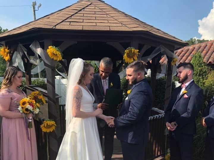 Tmx Hole 6 51 1262711 158871341198531 Vineland, NJ wedding dj
