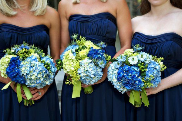 bridesmaidsble